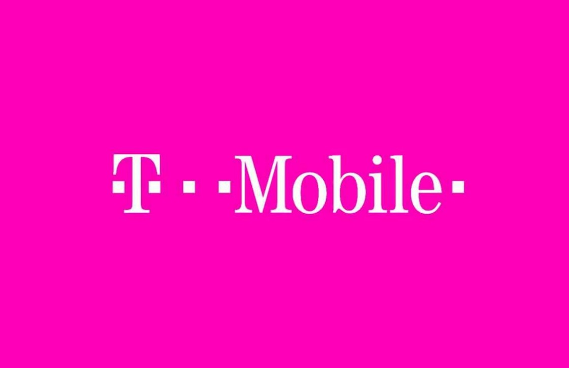 T-Mobile in Europa