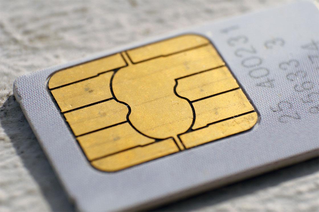 Tip: zo kun je je simkaartnummer vinden bij elke smartphone
