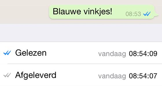 blauwe-vinkjes-whatsapp-2