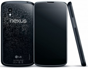 nexus-smartphone