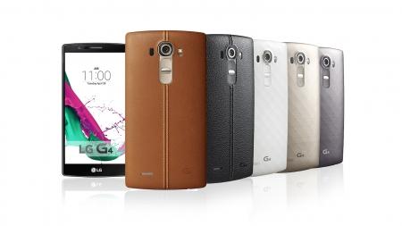 LG-G4-productrange
