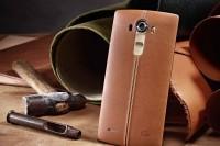 LG G4 officieel: nieuw toptoestel eind mei naar Nederland