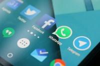 Eindelijk: WhatsApp rolt gif-ondersteuning en videobellen uit