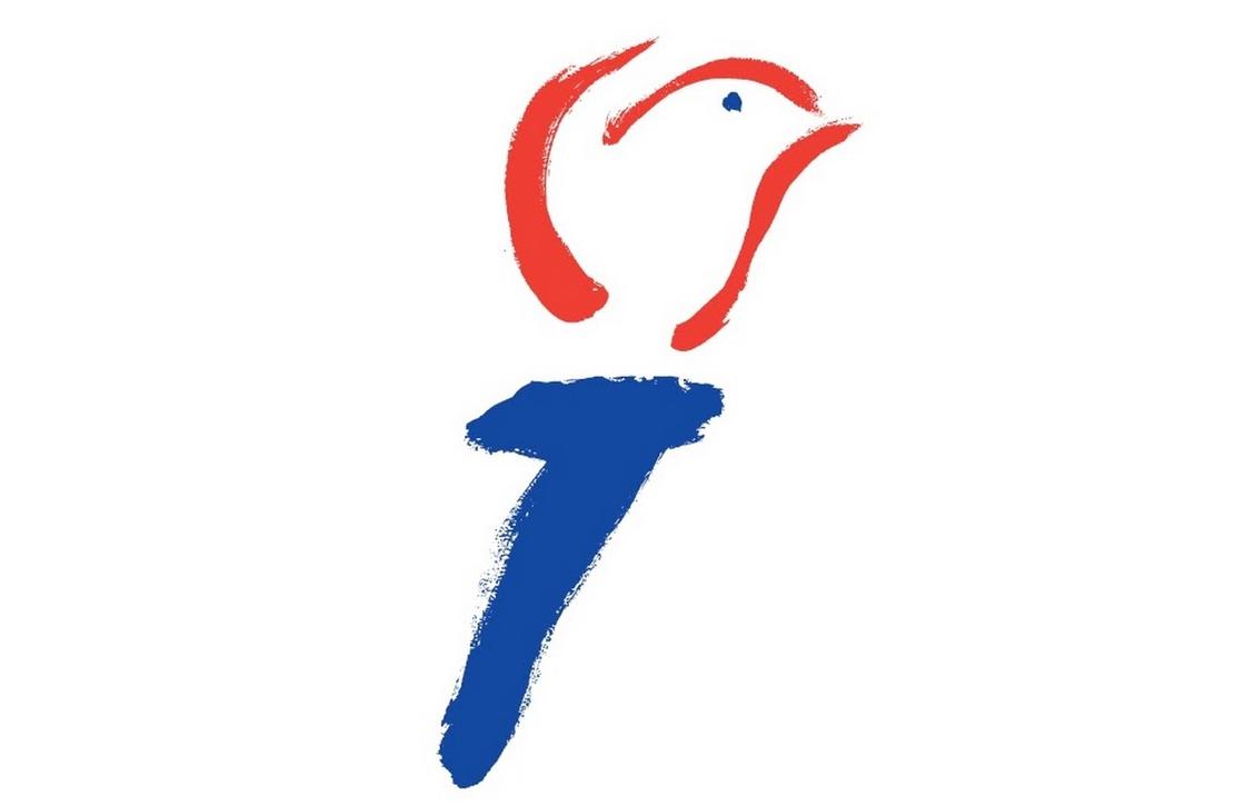 5 mei-app: alle festivals op Bevrijdingsdag 2015 op een rij