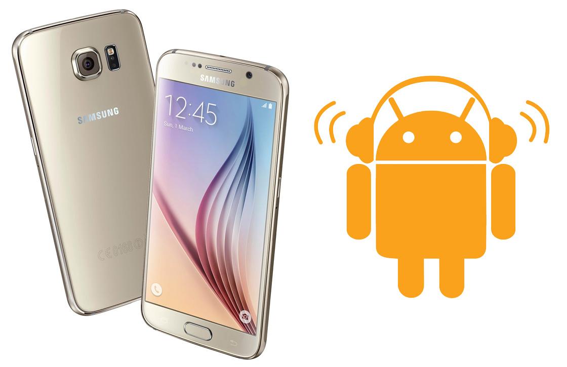 Tip: zelf ringtones maken voor je Android of iPhone