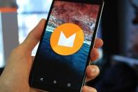 Android 6.0 Marshmallow officieel: dit moet je weten