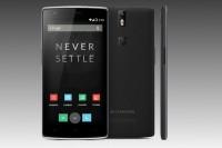 'Oplossing schermprobleem OnePlus One in aantocht'