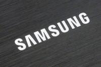 'Samsung Galaxy S7 met snellere processor en Android M gelekt'