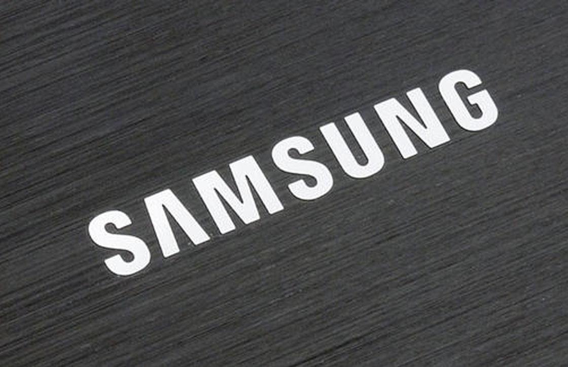 Is dit de robuustere versie van de Samsung Galaxy S6?