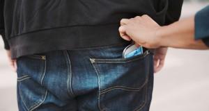 Smartphone gestolen? 5 cruciale tips!