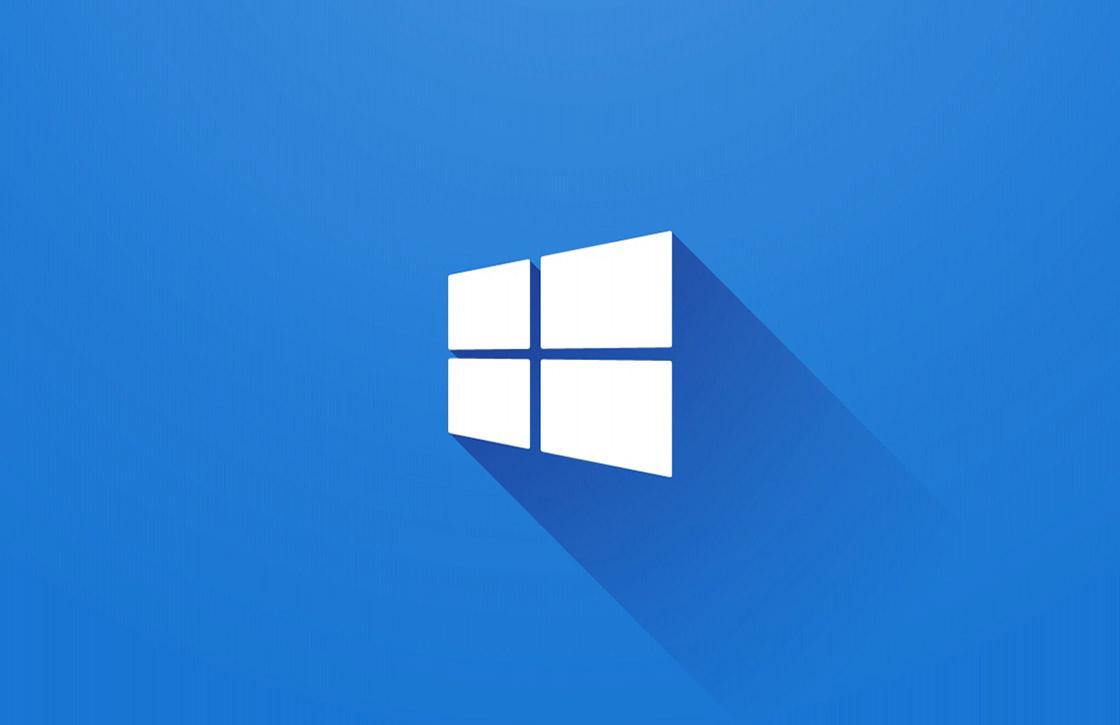 Een derde van Windows-smartphones krijgt geen Windows 10