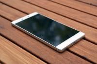 Huawei P8 vanaf vrijdag te koop voor 499 euro