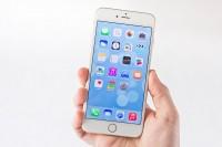'Levensduur van een iPhone neemt toe bij gebruikers'