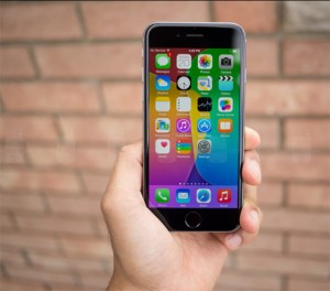Specificaties iPhone 6S en iPhone 6S Plus uitgelekt
