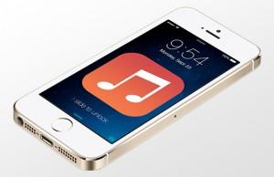 Je eigen ringtones maken voor op je iPhone