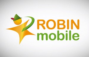 Robin Mobile review: onbeperkt sim only abonnement getest