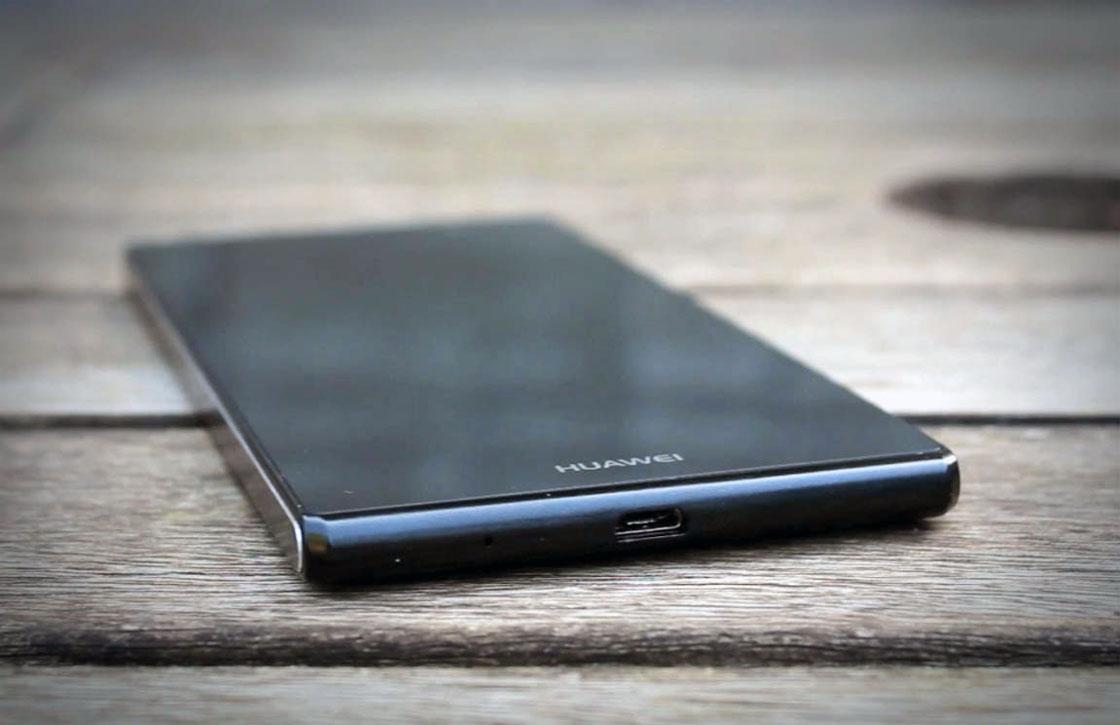 De 5 beste midrange smartphones van dit moment