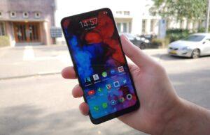 beste midrange smartphones xiaomi pocophone f1