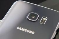 'Android en iOS hebben vrijwel de volledige smartphonemarkt in handen'