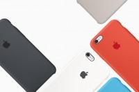 iPhone 6S en 6S Plus op 9 oktober naar Nederland