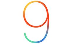 iOS9logo1