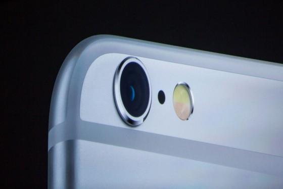 iphone-6s-camera-e1441825026183
