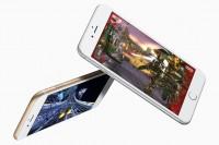 De 3 belangrijkste veranderingen van de iPhone 6S en 6S Plus