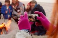 T-Mobile Go Unlimited aangekondigd met onbeperkt mobiel internet