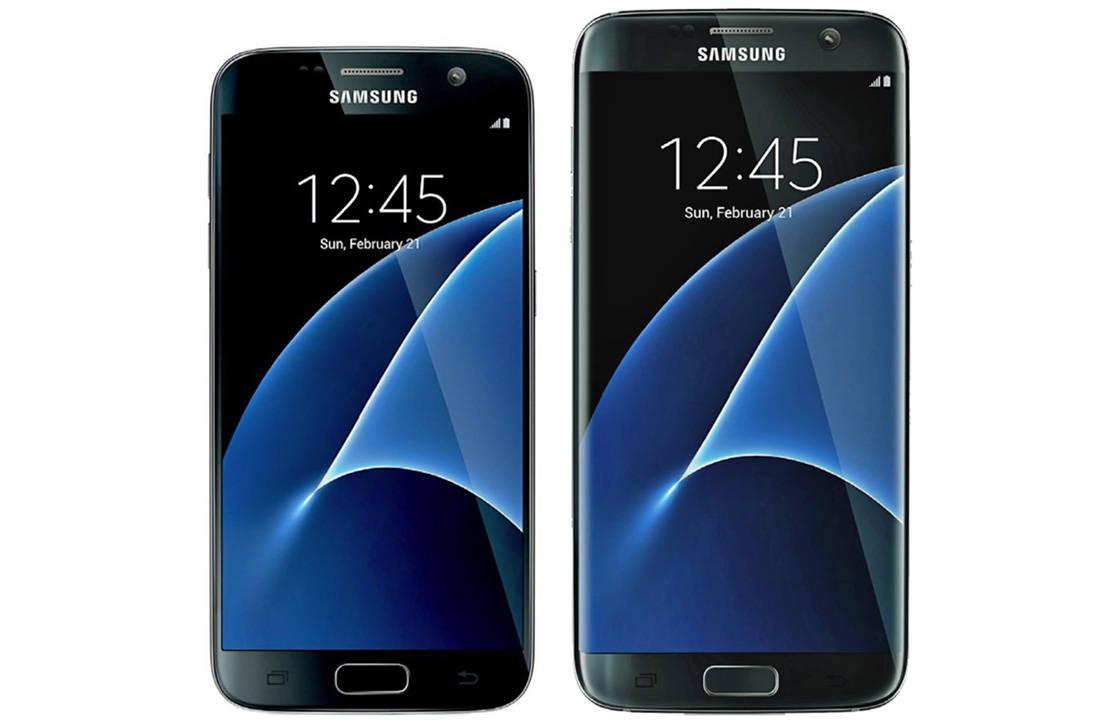Samsung Galaxy S7: 4 zaken die we al weten