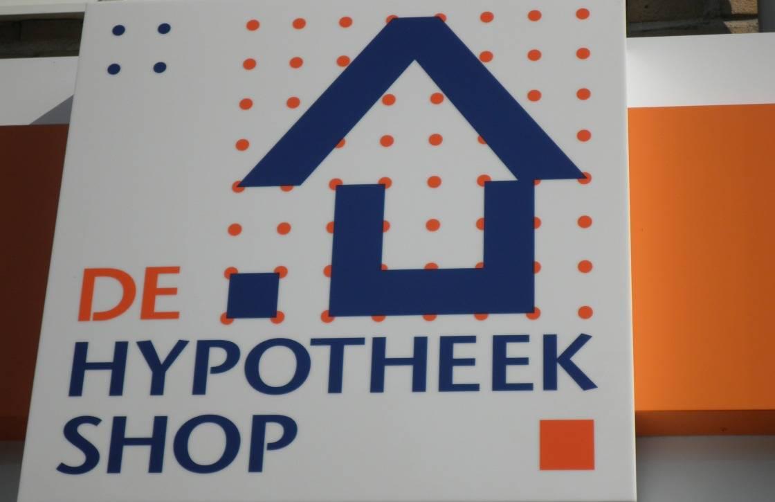 'Lagere hypotheek bij afsluiten smartphone-abonnement'