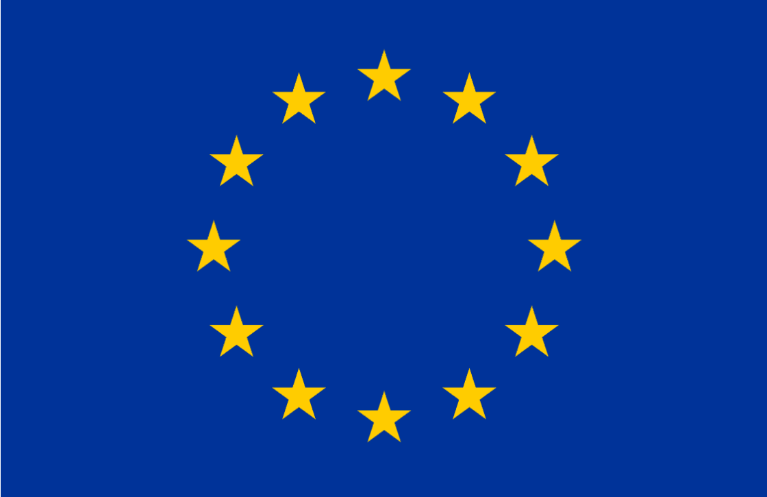 Europese Commissie beschuldigt Google van machtsmisbruik Android