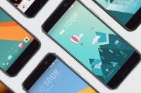 5 dingen die je moet weten over de nieuwe HTC 10