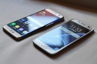 Deze 5 zaken weten we al over de Galaxy S8 (Plus)