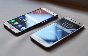 Vodafone schaft roamingkosten af en maakt bellen via 4G mogelijk