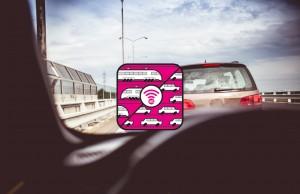 T-Mobile experimenteert met tijdelijke databundels