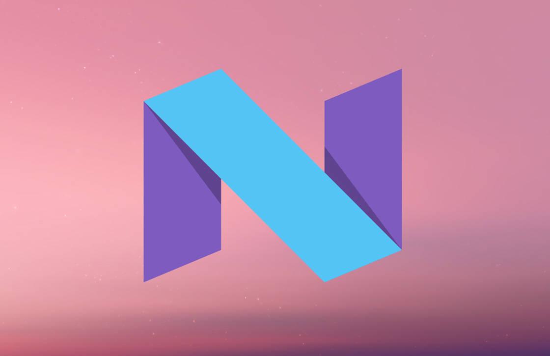 Dit moet je weten over de nieuwe Android N-bètaversie
