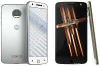 Dit weten we al over de nieuwe Motorola Moto X