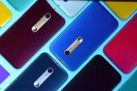 5 tips om snel ruimte vrij te maken op je smartphone