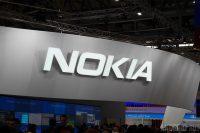 Nokia keert terug op de smartphonemarkt met Android