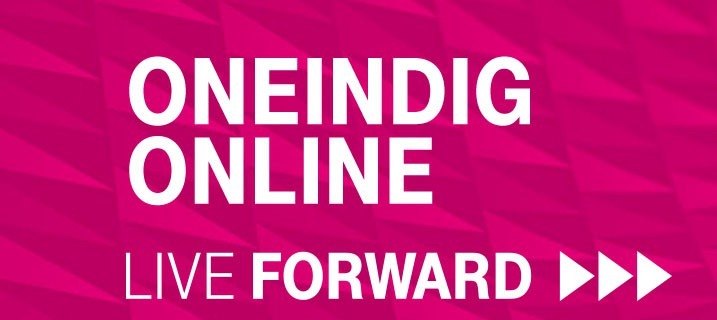 t-mobile oneindig online