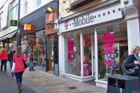 Onbeperkt internetten op je smartphone met T-Mobile Oneindig Online