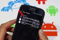 Tip: apk-bestanden op je Android-toestel installeren
