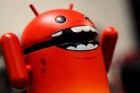 Google geeft grotere beloningen voor het melden van Android-bugs