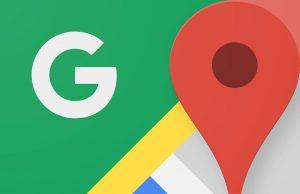 Offline navigeren met Google Maps: zo werkt het