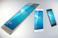 Honor 5C: metalen smartphone met goede specs voor 199 euro
