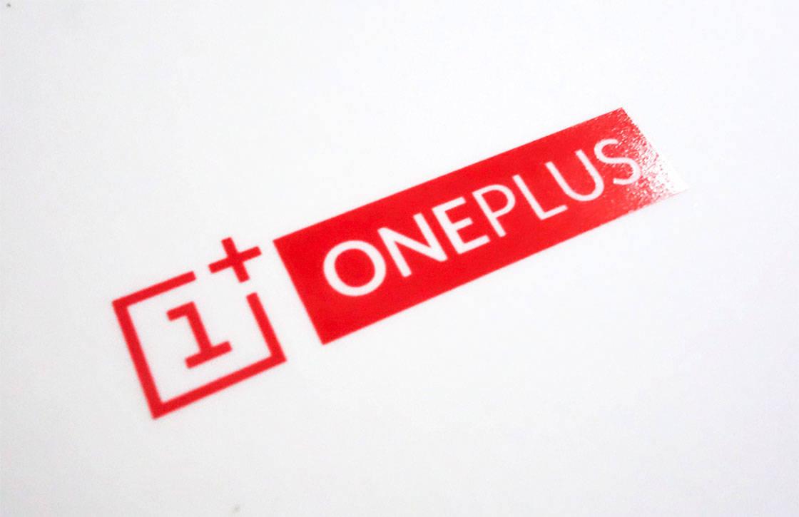 OnePlus 3 wordt op 14 juni onthuld, geen invite nodig
