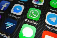Berichtendiensten vergeleken: WhatsApp, Telegram en Facebook Messenger
