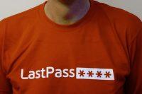Top 4 beste wachtwoord-apps: vergeet nooit meer een wachtwoord