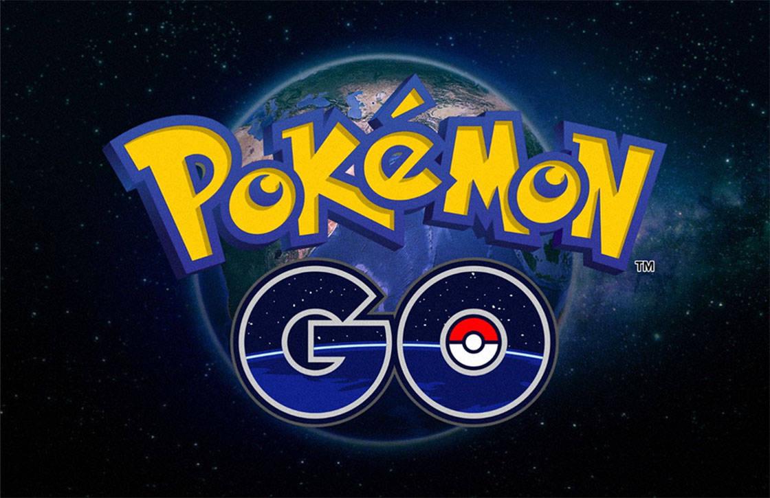 4 dingen die je moet weten over Pokémon GO