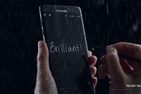 Galaxy Note 7 komt naar Nederland, maar nog niet voor iedereen